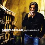 parov_stelar2