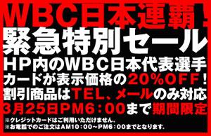 wbc2.jpg