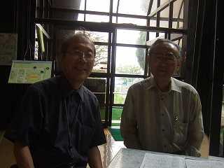 s-写真2009-7大石
