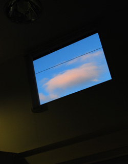 colors-window1.jpg