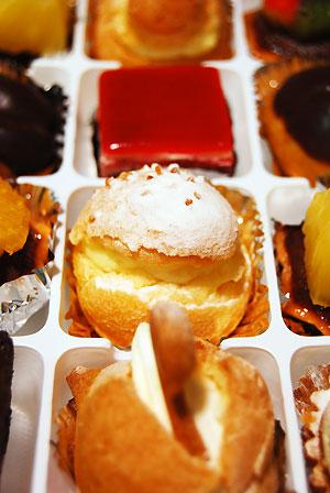 sweets_0340.jpg