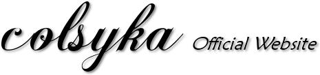 colsyka official website