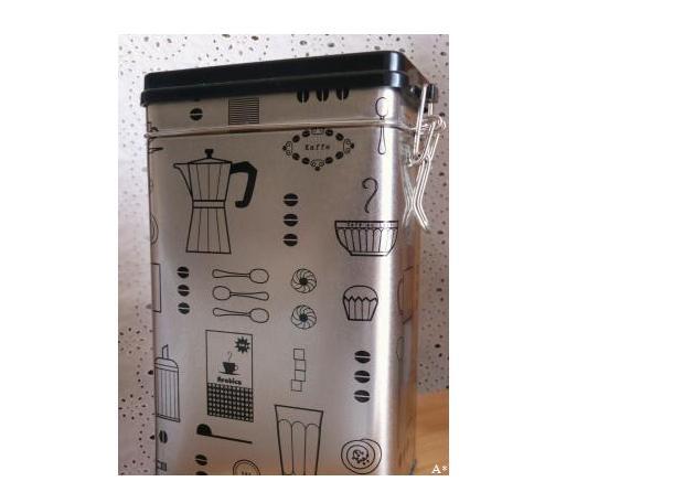 キッチン雑貨*