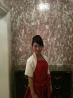 蜀咏悄+1_convert_20111009133621