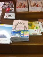 ジュンク堂大阪店