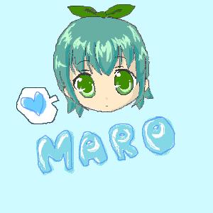 maro-n