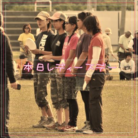 DSC_2990.jpg