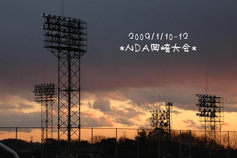 DSC_5171.jpg