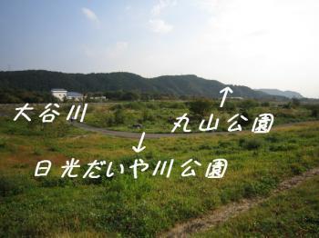 クッキーのお散歩コース!!