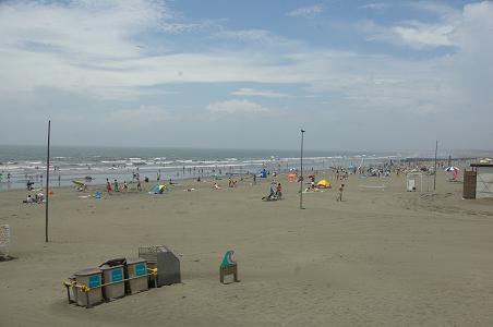 090725-13shounan beach