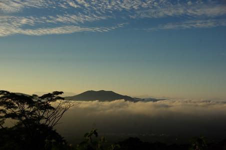 090815-01madarao view