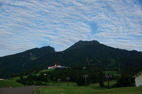 090815-02myoukousan view