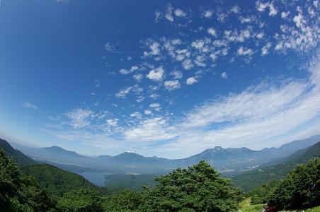 090815-08hokushin godake view