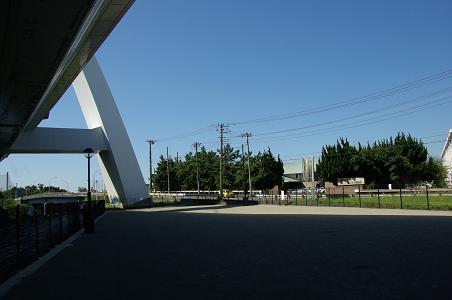 090920-03dog park