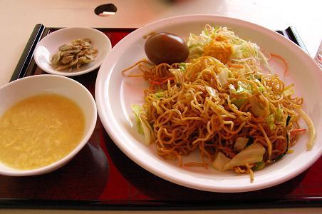 091004-08shanhai yakisoba