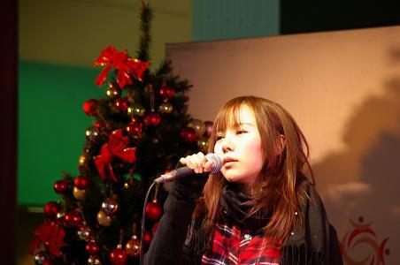 091205-17hanzaki yoshiko
