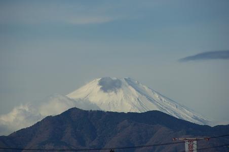 091212-22Mt fuji2