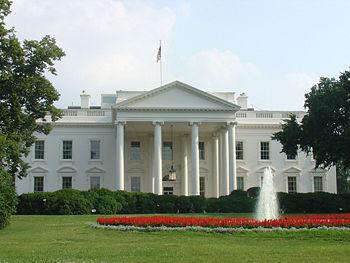 350px-Whitehousetour_cropped.jpg