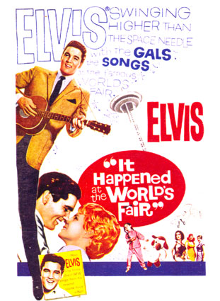 26376E~Elvis-Love-Me-Tender-Posters