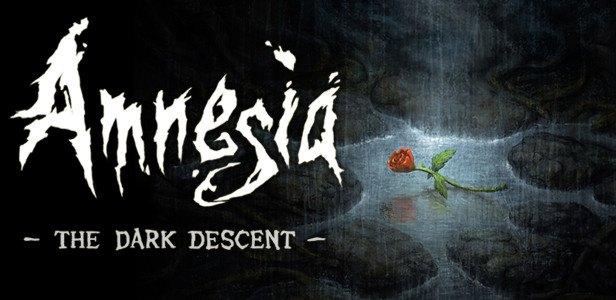 Amnesia_Title.jpg