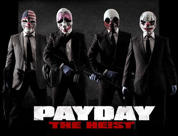 PAYDAY-The-Heist.png