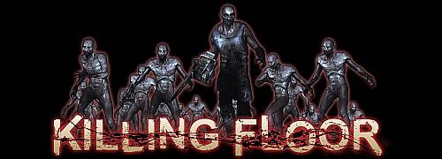 killingfloor.png