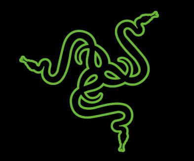 razer_logo_by_joogz.jpg