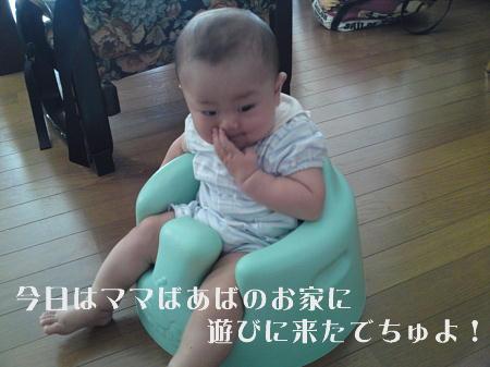 11081801_1.jpg