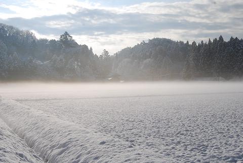 川霧なのか1