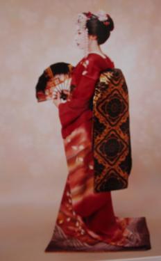 maiko20.jpg