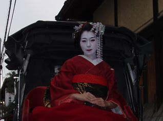 maiko4.jpg