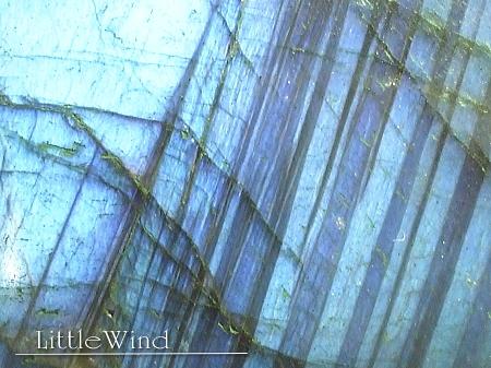 lovelad20090627.jpg