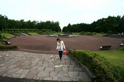 IMG_5126☆