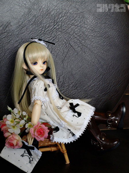 20080518_20.jpg