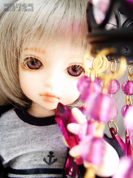 RL_beige002.jpg