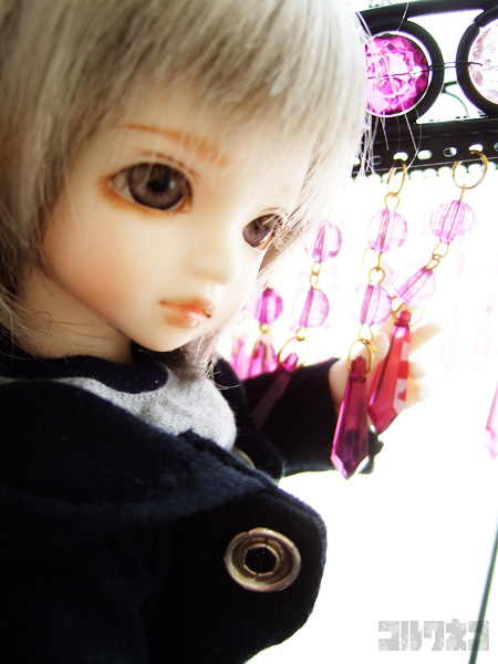 RL_beige003.jpg