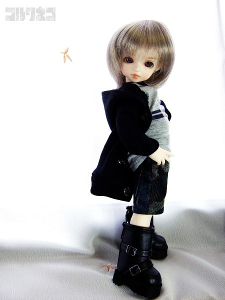RL_beige005.jpg
