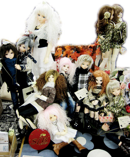 dollshow21_15.jpg