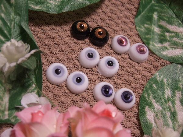 eye16mm.jpg