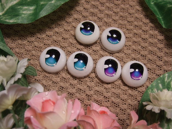 eye22mm.jpg
