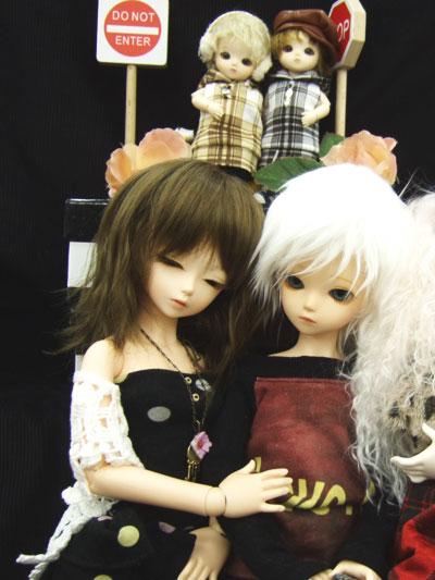 idoll21_02.jpg