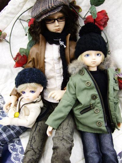 idoll21_05.jpg