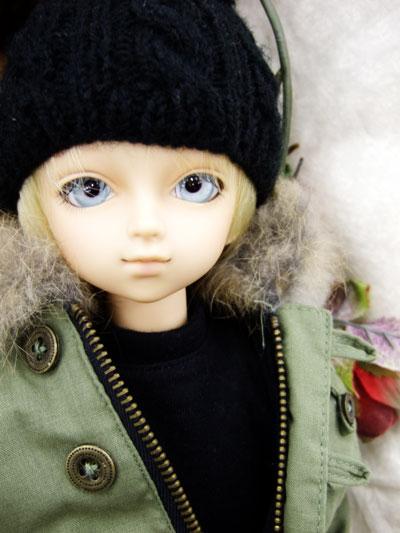 idoll21_06.jpg