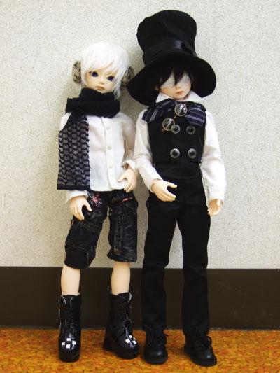 idoll21_07.jpg