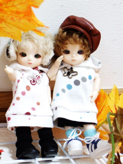 idoll21_09.jpg