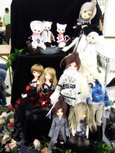idoll22_02.jpg