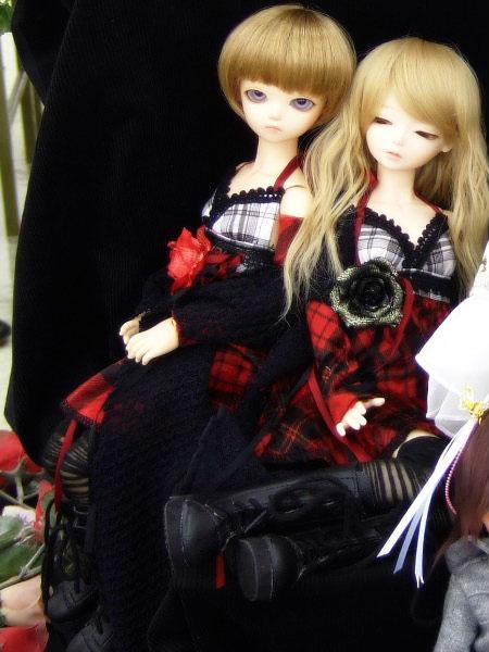 idoll22_03.jpg