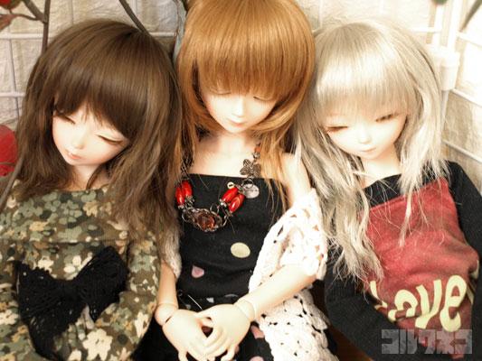s_emilie25.jpg