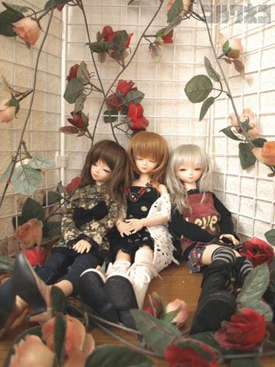 s_emilie27.jpg
