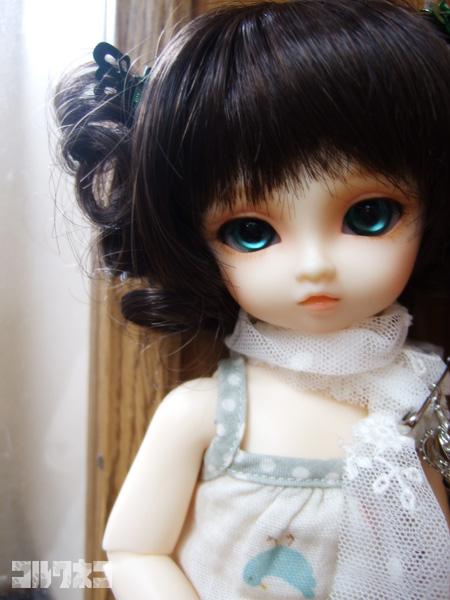 ysd_nana001.jpg